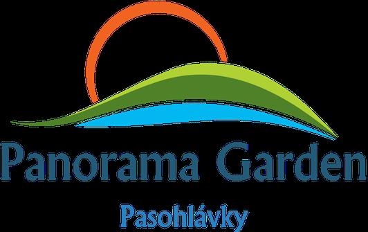 Panorama Garden Pasohlavky
